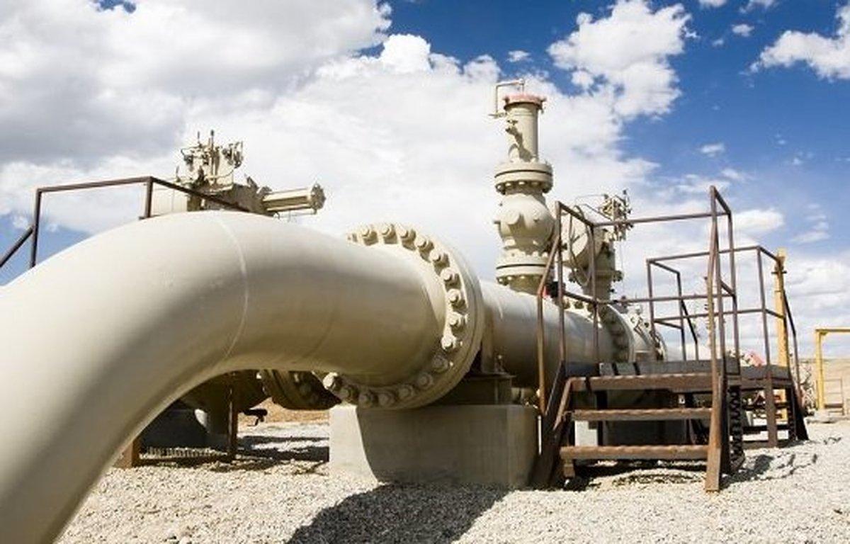تکذیب حمله سایبری به شبکه گاز