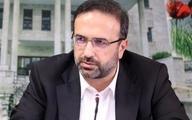 زورگیری خشن در اتوبان تهران - کرج     متهمان بازداشت شدند