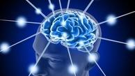 ارتباط عجیب و باور نکردنی مسواک زدن و زوال عقل | مسواک زدن برای سلامت دندان یا سلامت مغز ؟