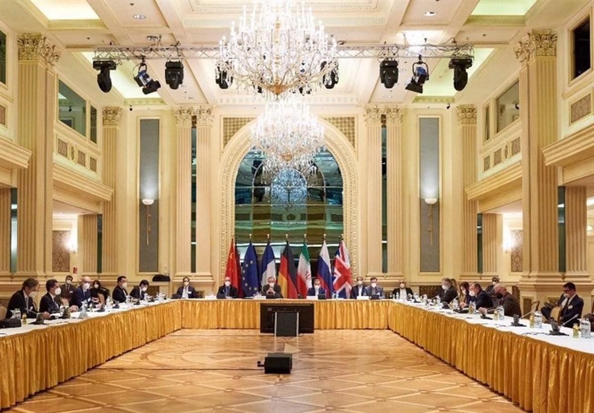 مذاکرات برای احیای برجام  | گفتگوی تلفنی وزرای خارجه اتریش و آمریکا