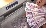 یارانه نقدی در سال 1400 دو برابر خواهد شد.