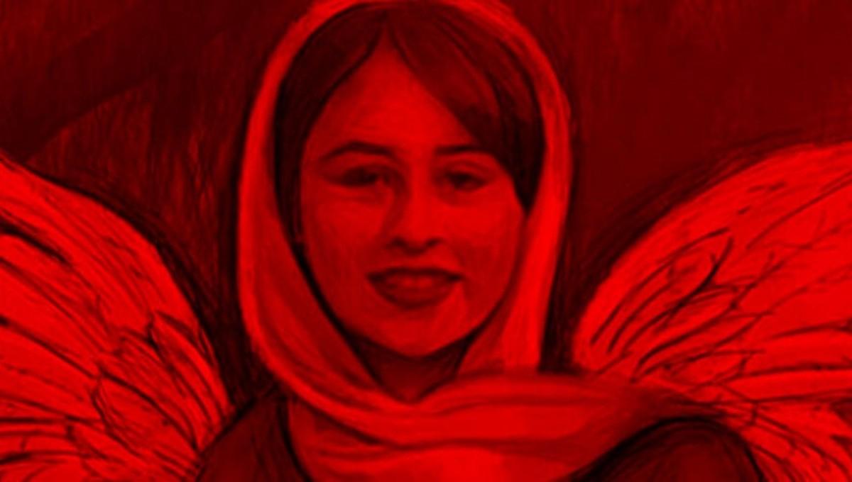 راز لایو اینستاگرامی رومینا اشرفی و تهدیدهای بهمن