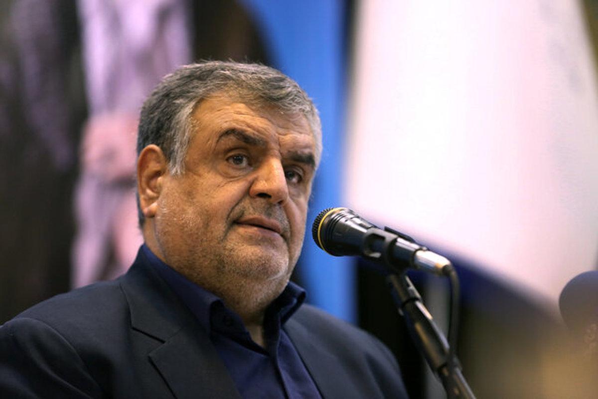 حسن ملکی : سال تحصیلی آتی آموزش حضوری نخواهیم داشت