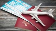 جدال هواپیماداران و دولت   تکلیف قیمت بلیت هواپیما چه میشود؟