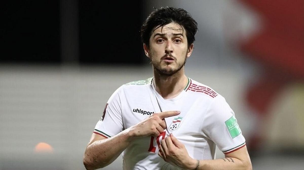 جام جهانی 2022 | واکنش رسانه های عربی به پیروزی قاطع ایران