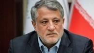 محسن هاشمی: تعداد فوتیها در تهران از عدد ۷۰ گذشته است | باید واکسیناسیون جدی گرفته شود