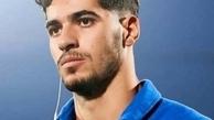 برترین لژیونر فوتبال ایران    عزت اللهی در لیگ دانمارک درخشید