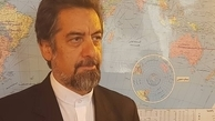 8 ملوان ایرانی زندانی در تانزانیا آزاد شدند