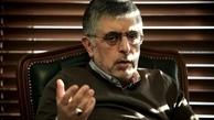 اصلاحات همراهی سیاسی با «روحانی» نداشت