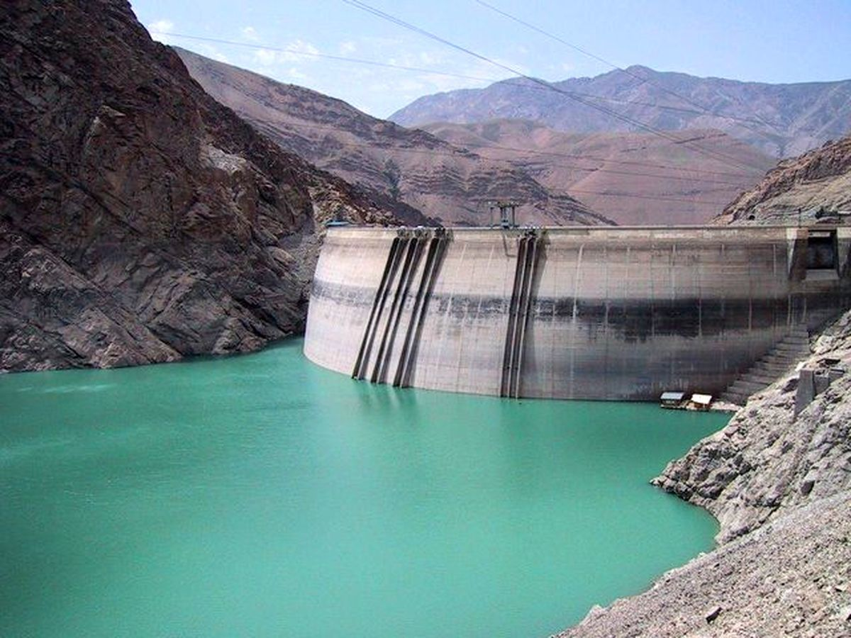 جنگ آب | کدام کشورها ظرفیت بحرانی شدن در مساله آب را دارند؟