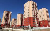 خانههای پرتقاضا در بازار مسکن
