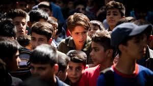 فیلم خورشید  | ساخته مجیدی بهترین فیلم جشنواره قطر شد