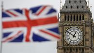 انگلیس  | ما تعهد خود را نسبت به برجام حفظ میکنیم .