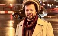 """""""بیبیسی"""" محلِ استقرارِ سخنگوی جبهه مقاومت افغانستان را لو داد + سند"""