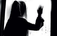 خشونت علیه زنان، پنهان زیر برقع