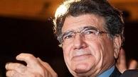 محمدرضا شجریان دوباره در بیمارستان بستری شد