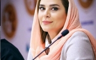 واکنش جالب و عجیب کاربران توئیتر به ازدواج سحر دولتشاهی و همایون شجریان + تصاویر