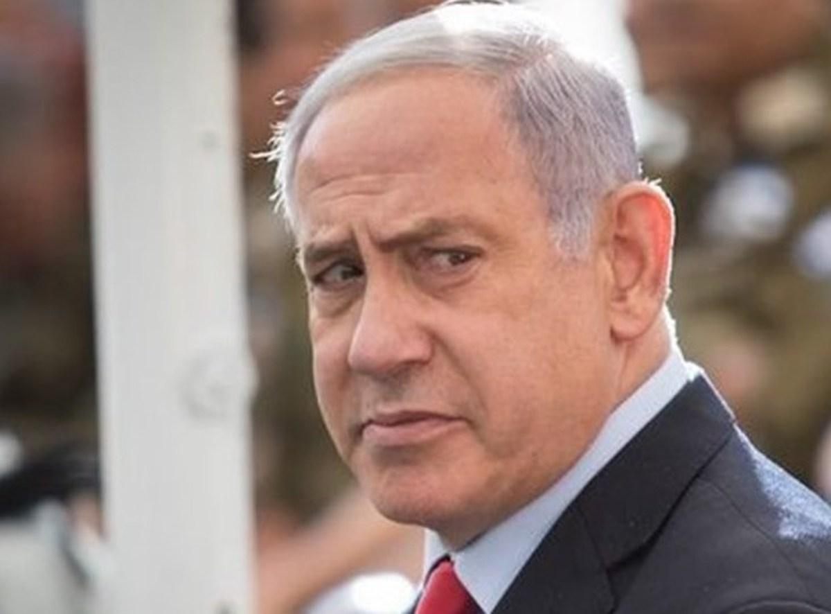 قول نتانیاهو در صورت پیروزی در انتخابات  نتانیاهو: پرواز تلآویو و مکه را برقرار میکنیم!