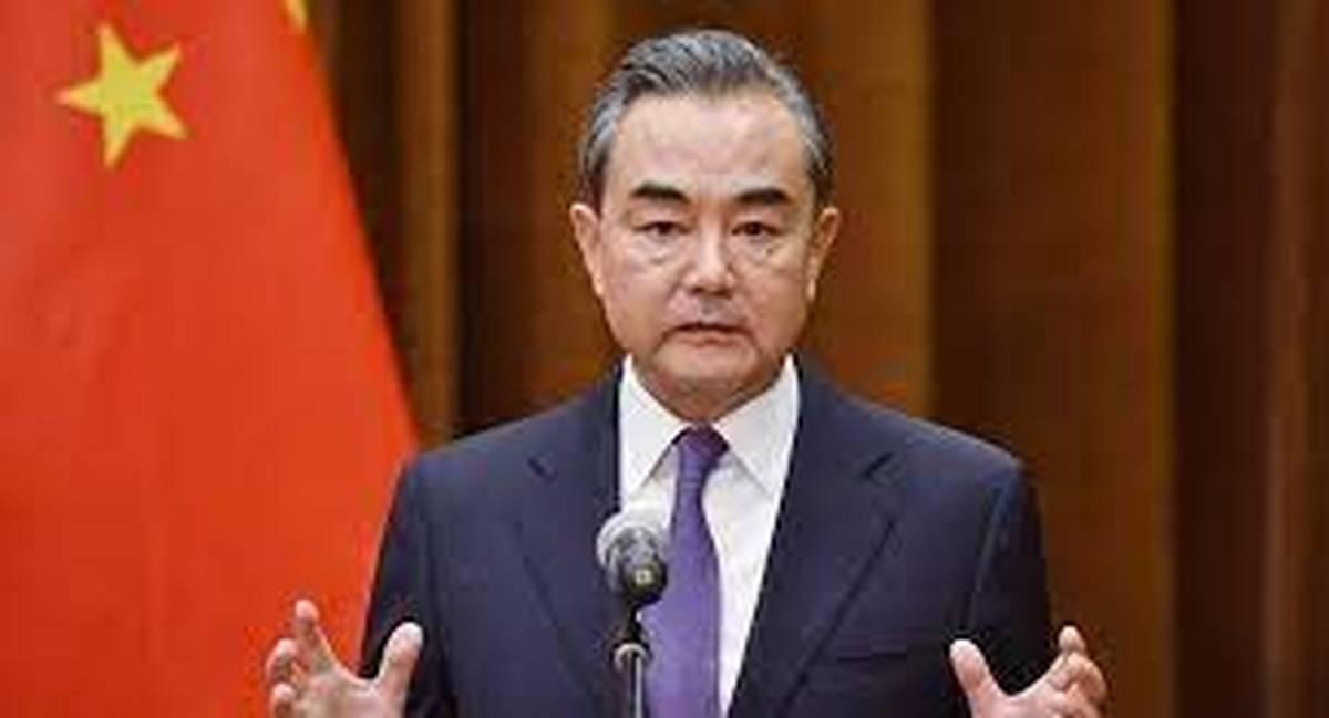 پکن آمادگی دارد تا از نفوذش بر تهران استفاده کند
