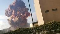 راز حرص شدید اسرائیل بر نفی رابطه با انفجارهای بیروت چیست؟