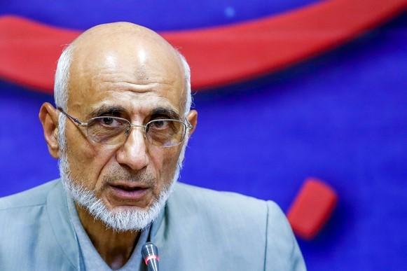 اعمال نفوذ در تأیید صلاحیت انتخابات شوراهای شهر