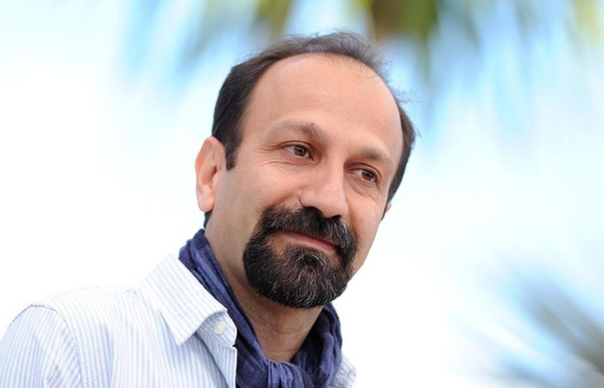 اعلام زمان نمایش «قهرمان» در جشنواره کن  فیلم اصغر فرهادی ۲۲ تیر رونمایی میشود