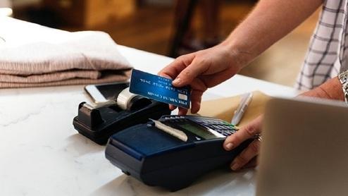 برای صاحبان کارتخوان پرونده مالیاتی تشکیل می شود