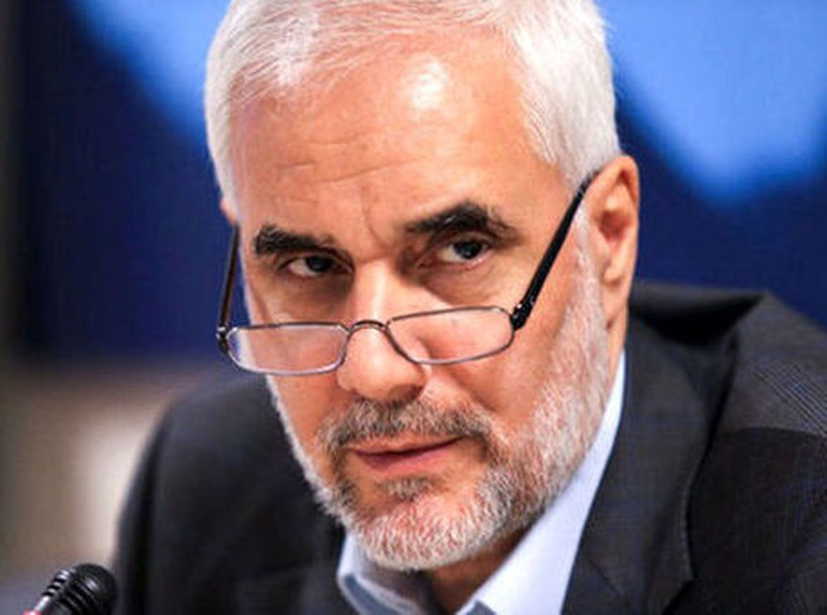 مهرعلیزاده: باید از هر امکانی برای حفظ جمهوریت نظام استفاده کنیم