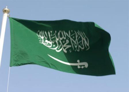 توهین بیشرمانه سعودیها به آیتالله سیستانی