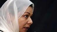 دختر صدام   |   به عراق بازمی گردم