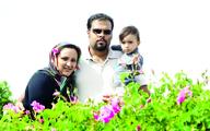 فراموش شدگان پرواز آنتونوف | گفتگو باخانوادههای قربانیان هواپیمای تهران- طبس پس از ۶ سال