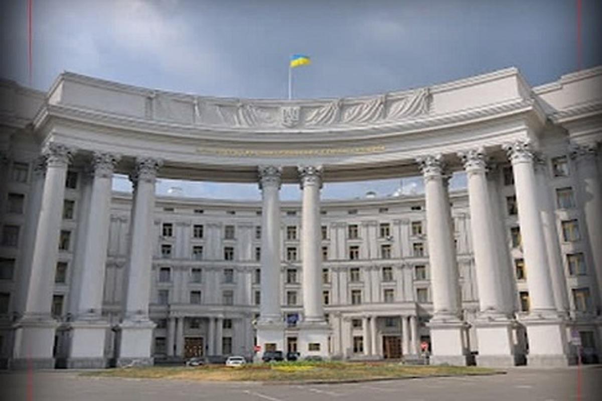 اوکراین ربایش هواپیما از کابل را تکذیب کرد