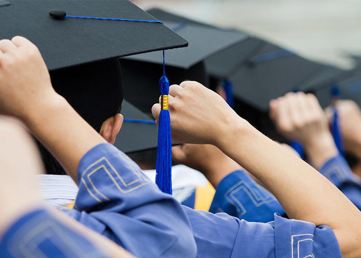 چرا تکنوکراتها و تحصیل کردگان یکی از ارکان اصلاح هستند؟ | ارکانهای حرکت اصلاحی