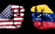 آمریکا | تحریمهای جدیدی علیه ونزوئلا اعمال شد