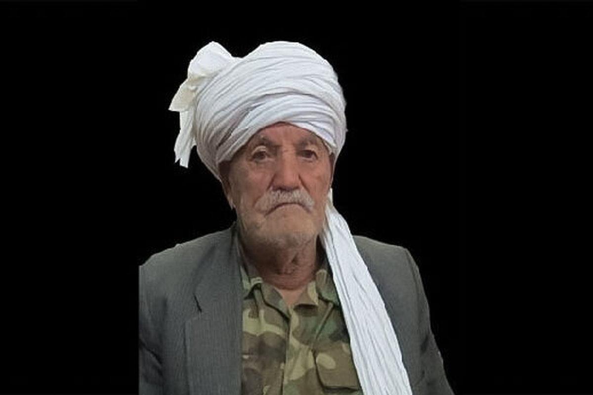 درگذشت پیشکسوت موسیقی مقامی خراسان بر اثر کرونا