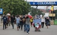 سازمان ملل      مهاجرت در سال ۲۰۲۰ کاهش داشت