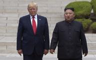 توقف درمذاکرات کره شمالی با آمریکا