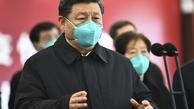 بازخوانی پرونده نحوه اطلاع رسانی چین درمورد کرونا