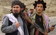 طالبان اداره انرژی اتمی راه اندازی کرد !