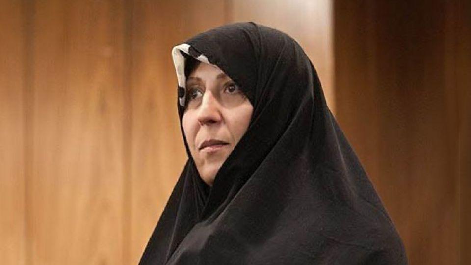 محسن هاشمی برنامهای جهت نامزدی در انتخابات ندارد
