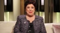 بازیگر معروف مصری به دلیل کرونادرگذشت