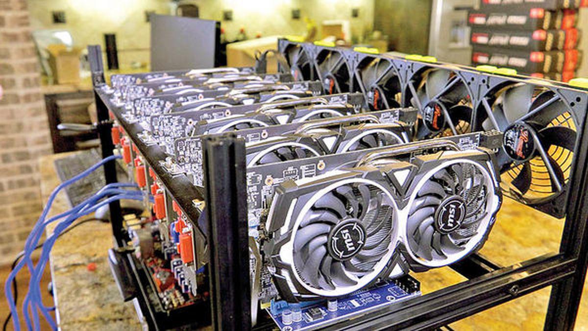 دستبرد پنهانی به برق ارزان | تبعات جدید فروش انرژی با قیمت دستوری مشخص شد