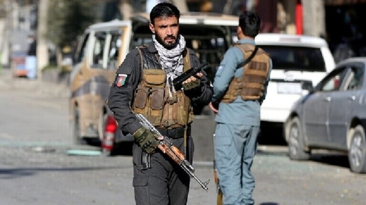 شهر «ترینکوت» بدون مقاومت به تسلط طالبان در آمد