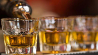 ۷ اثر مصرف الکل بر قلب و مغز