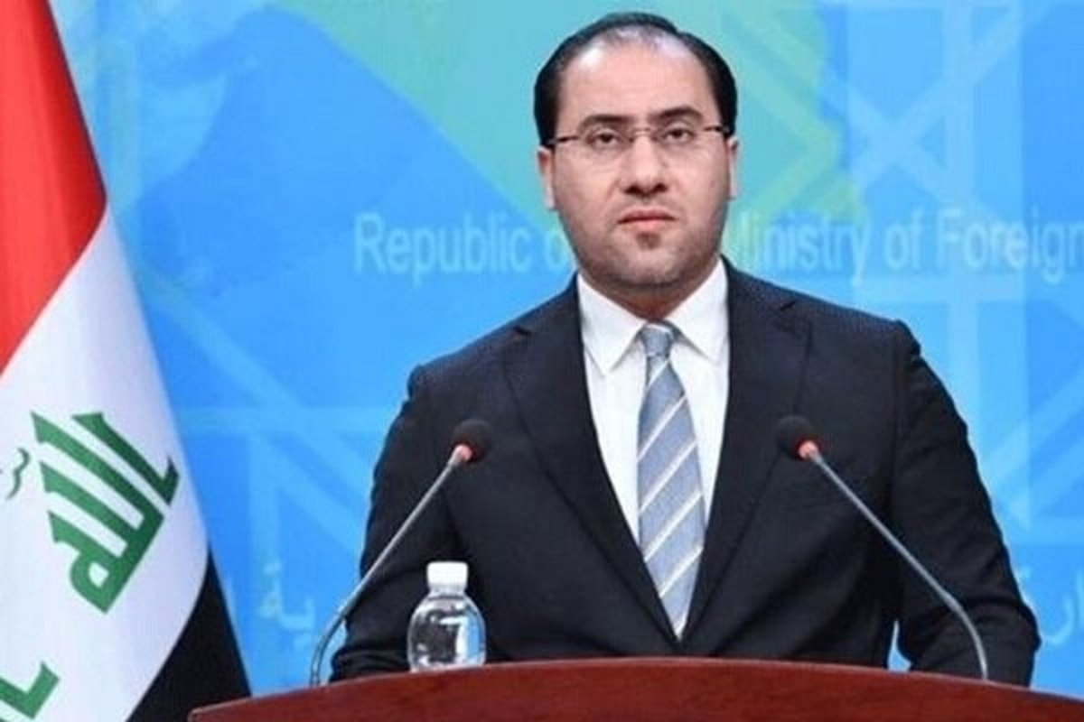 بغداد: هیچ نظارت بین المللی بر انتخابات عراق وجود نخواهد داشت