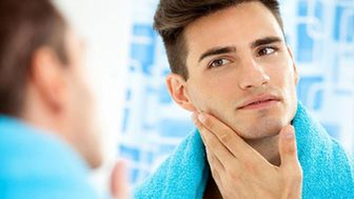 سندرم پوست پرتغال چیست؟