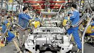 پیشنهاد خودروسازان برای آزادسازی واردات خودرو