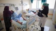 بندرعباس در وضعیت فوق بحرانی کرونا | علوم پزشکی: با آمار بی سابقه بستری مواجهایم