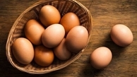 روز جهانی تخم مرغ مبارک!