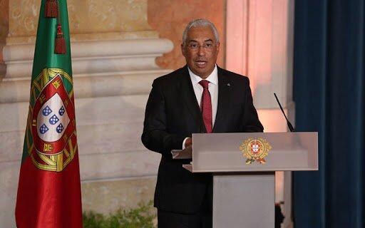 نخستوزیر پرتغال: در مقابل کرونا به یک اتحادیه اروپای قوی نیازمندیم